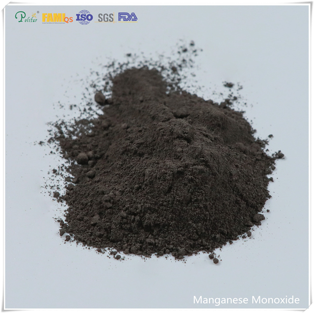 High Purity Manganese Monossido